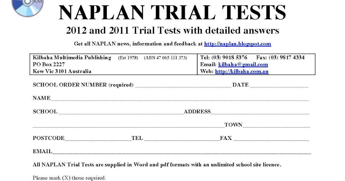 Form Hw 4 2017 Download PDF - akrossinfo - civil service exam application form