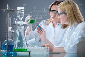 Kiểm soát chất lượng xét nghiệm sinh hóa- Westgard