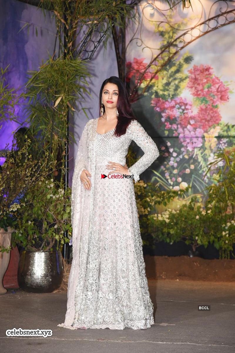 Beautiful Bollywood celebs at Sonam Kapoor Wedding Stunning Beautiful Divas ~ CelebsNext Exclusive