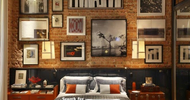 How to create Loft interior design and style in your home   Interior Loft Bedroom Decorating Html on diy loft bedrooms, decorating loft ceilings, decorating loft apartments, decorating kitchen, decorating bathrooms,