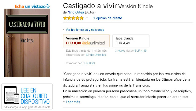 https://www.amazon.es/Castigado-vivir-Nino-Ortea-ebook/dp/B01DI5KK5I/ref=sr_1_3?s=digital-text&ie=UTF8&qid=1480505678&sr=1-3
