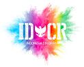 Indonesia Color Run • 2018