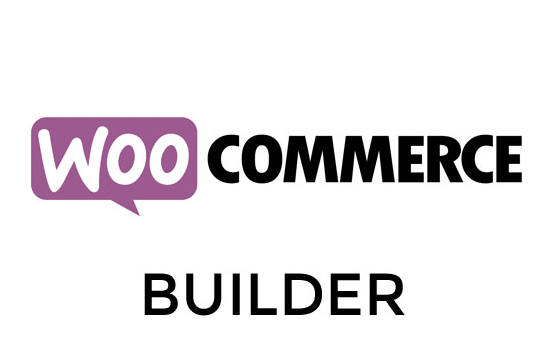 DOWNLOAD] Themify Builder WooCommerce Addon V-1 1 8