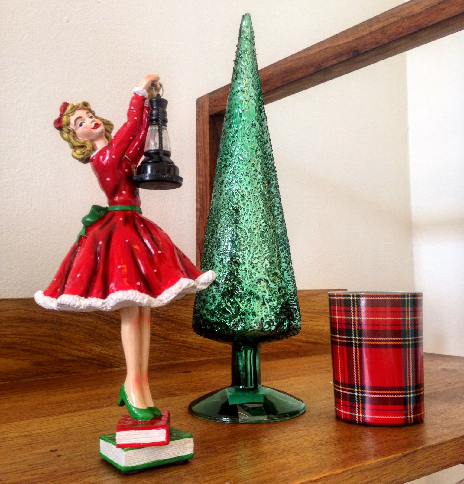 Asda Christmas Trees: It's The Most Wonderful Time Of The Year