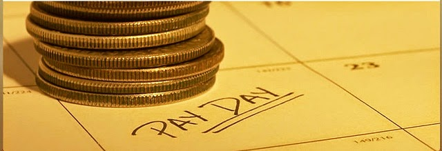 Choose Your Preferred Payday Loan Provider In Canada