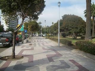 Traslado Aeropuerto Santiago Viña del Mar