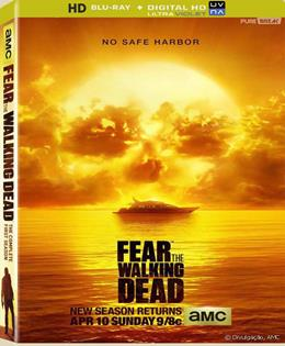 http://seriefilmes.com/fear-the-walking-dead-2a-temporada-legendado-torrent-assistir-online/