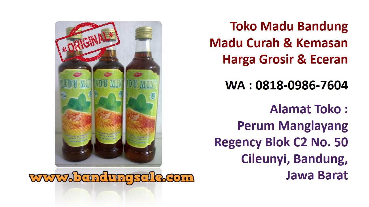 Imeccom View Topic Supplier Madu Lebah Asli Untuk Dijual Ter Hitam Pahit Ar Rohmah Bandung Murah