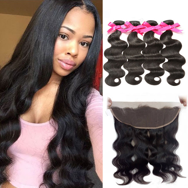 Dsoarhair- Diverse hair store affordable hair weave