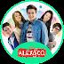 Alex & Co.: Cómo crecer a pesar de tus padres