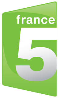 Frequency of France 5 Hotbird