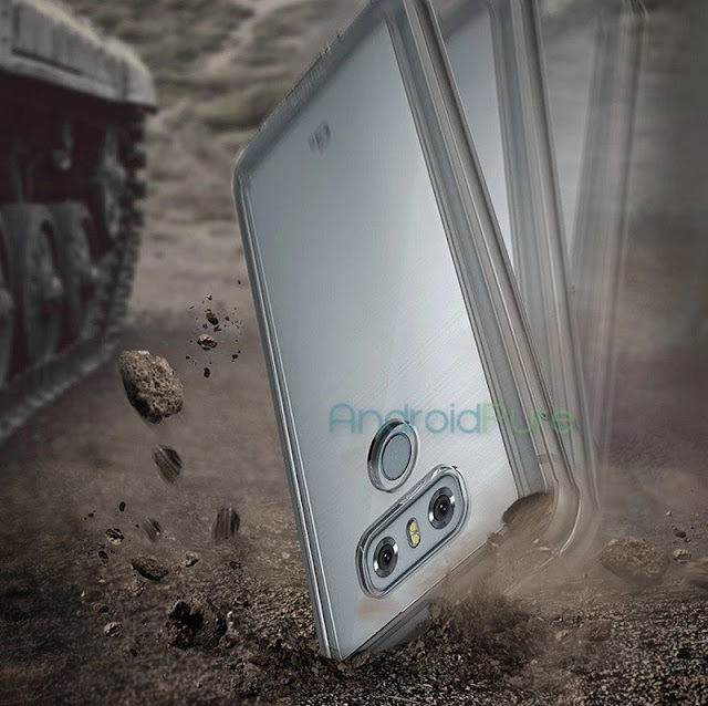 can canh lg g6 6