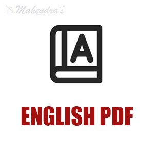 Top 100 Re-Arrangement | English For SBI Clerk PDF | Part - 8