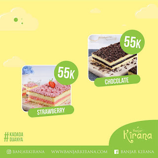 banjar-kirana-chocolate