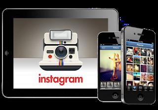 Buy real Instagram