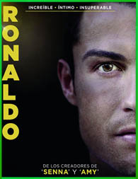 Ronaldo (2015) | 3gp/Mp4/DVDRip Latino HD Mega