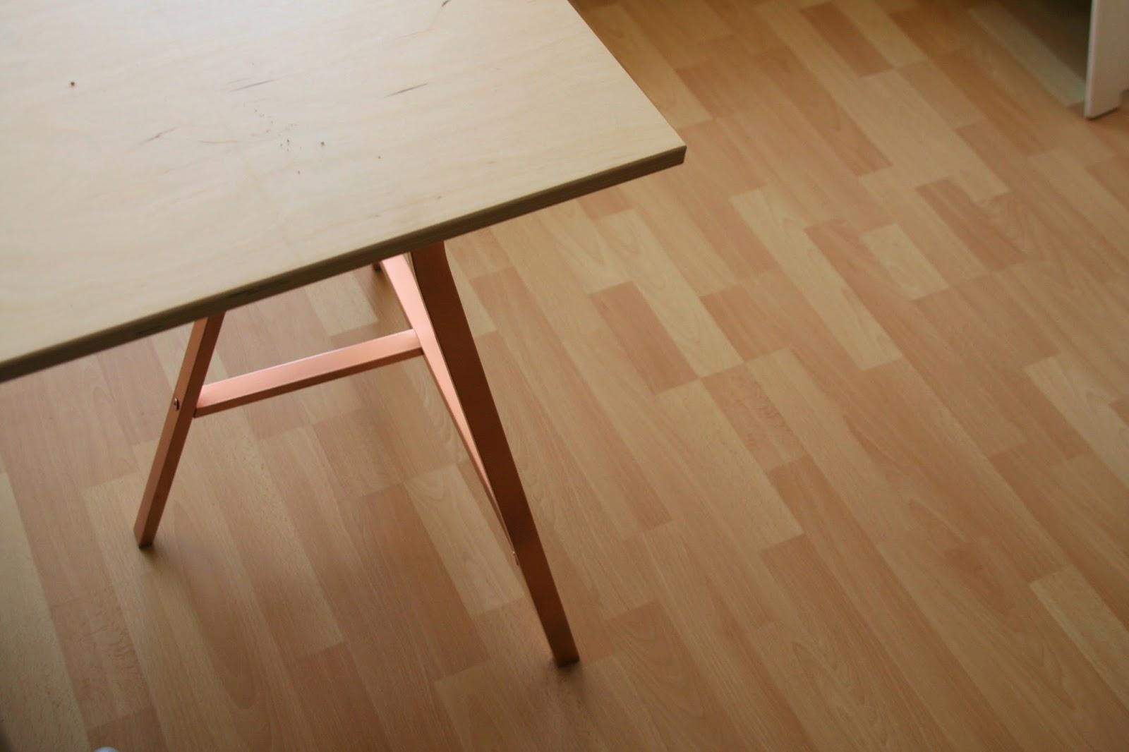 vida nullvier diy i schreibtischplatte easy aufgeh bscht. Black Bedroom Furniture Sets. Home Design Ideas