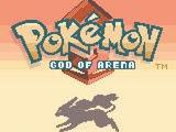 Unduh Pokemon God of Arena (GBC)
