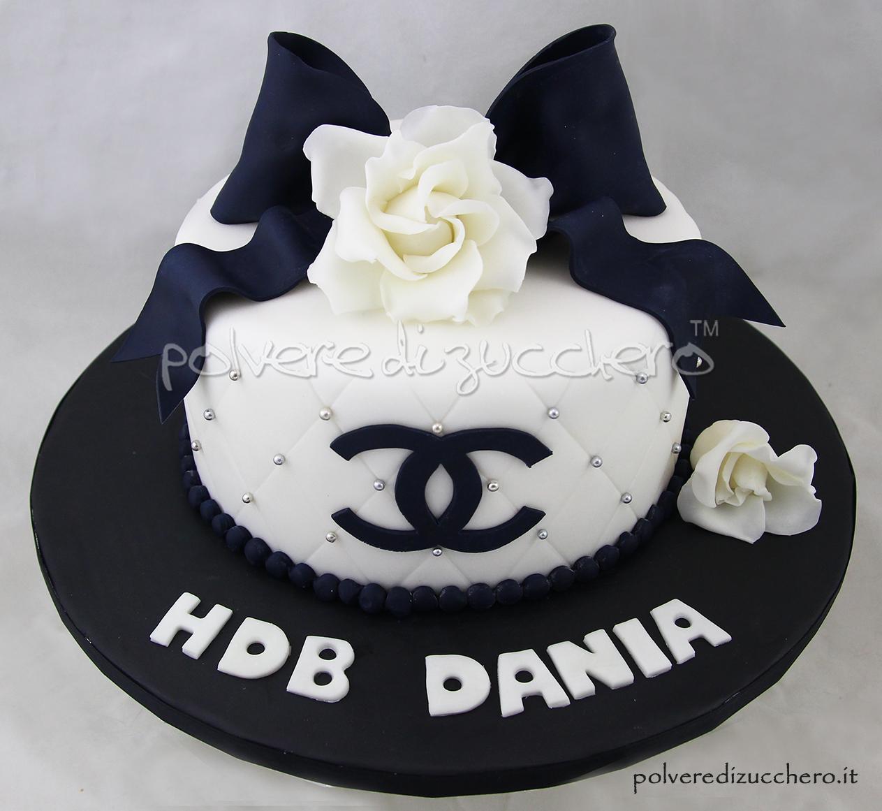 Cake Design Granby Qc : Polvere di Zucchero:cake design e sugar art.Corsi ...