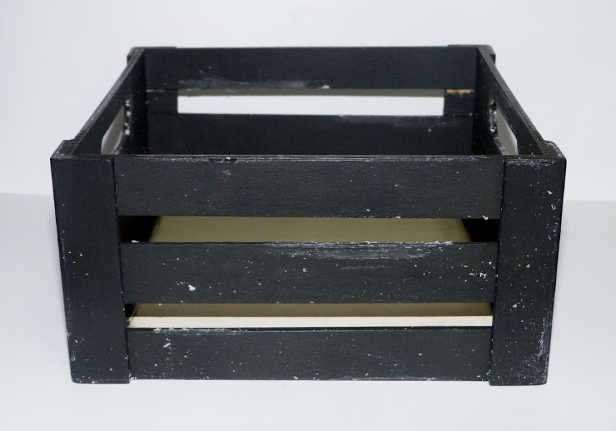 pintura-acrilica-caja-madera