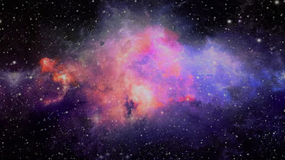 new galaxy,what is the newest galaxy,milky way dark,galaxy sky,milky way galaxy,galaxy names,new galaxy names,what is a galaxy,find galaxy,galaxy 9,galaxy a6,of the galaxy