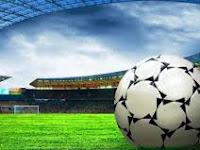 Sejarah Awal Sepak Bola dan Sejarah Sepak Bola Indonesia