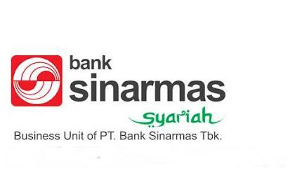 Lowongan Kerja Pekanbaru PT. Bank Sinarmas Syariah Juli 2018