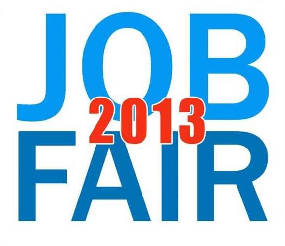 Jobfair Di Surabaya 2013 Lowongan Kerja Pt Astra Agro Lestari Tbk Openkerja Jadwal Spectacular Job Fair 2013 Di Berbagai Kota Harga Promo