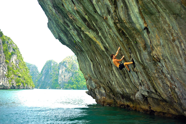 HD Alpnism Climbing Wallpapers | HD Nature Wallpapers