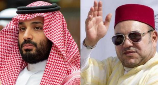 العلاقات المغربية السعودية ستزداد تأزما