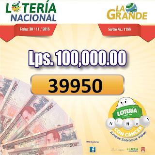 loteria-grande-1188-miercoles-30-11-2016-5to-premio