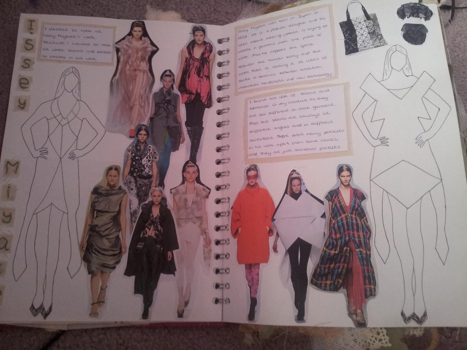 Basics Fashion Design: Fashion Drawing by John Hopkins (2009, Paperback)
