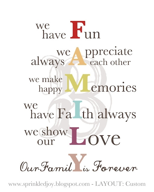 Love Quotes Today Love And Memories Quotes