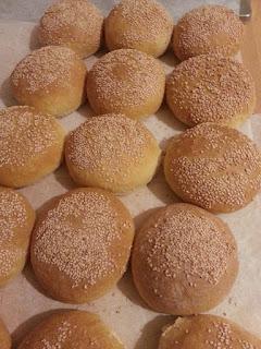 pane siciliano