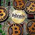 كيفية التعامل مع بيتكوين Bitcoin currency