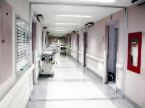 Hospital e Maternidade