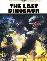 Le dernier dinosaure | Bmovies