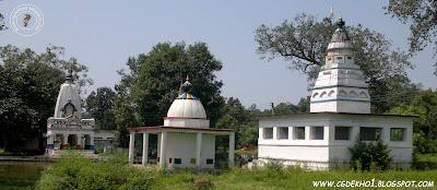 godhara(ghaudhara)umarda,mahasamund