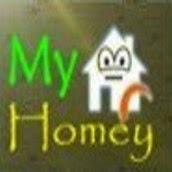 rumah-bebas-rayap-jamur-serangga