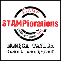 I Design for Stamplorations