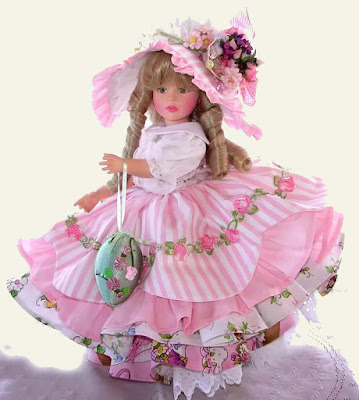 beautiful-doll-wearing-pink-frock-pics