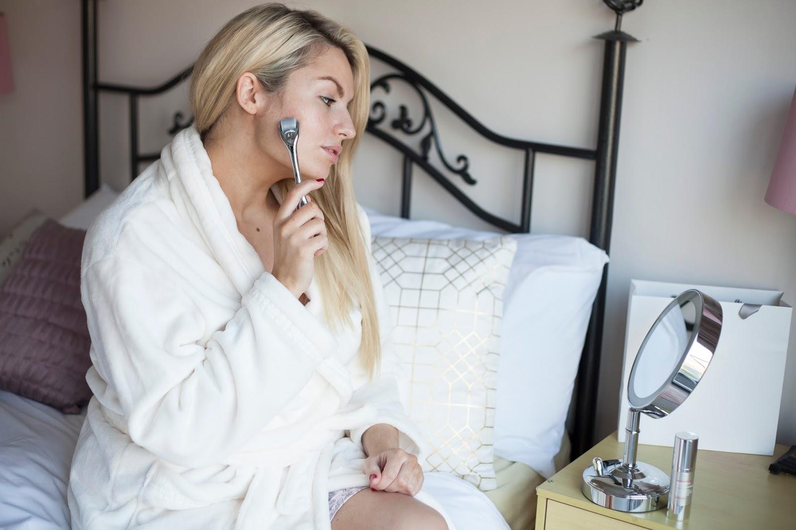 swiss skin renewal review