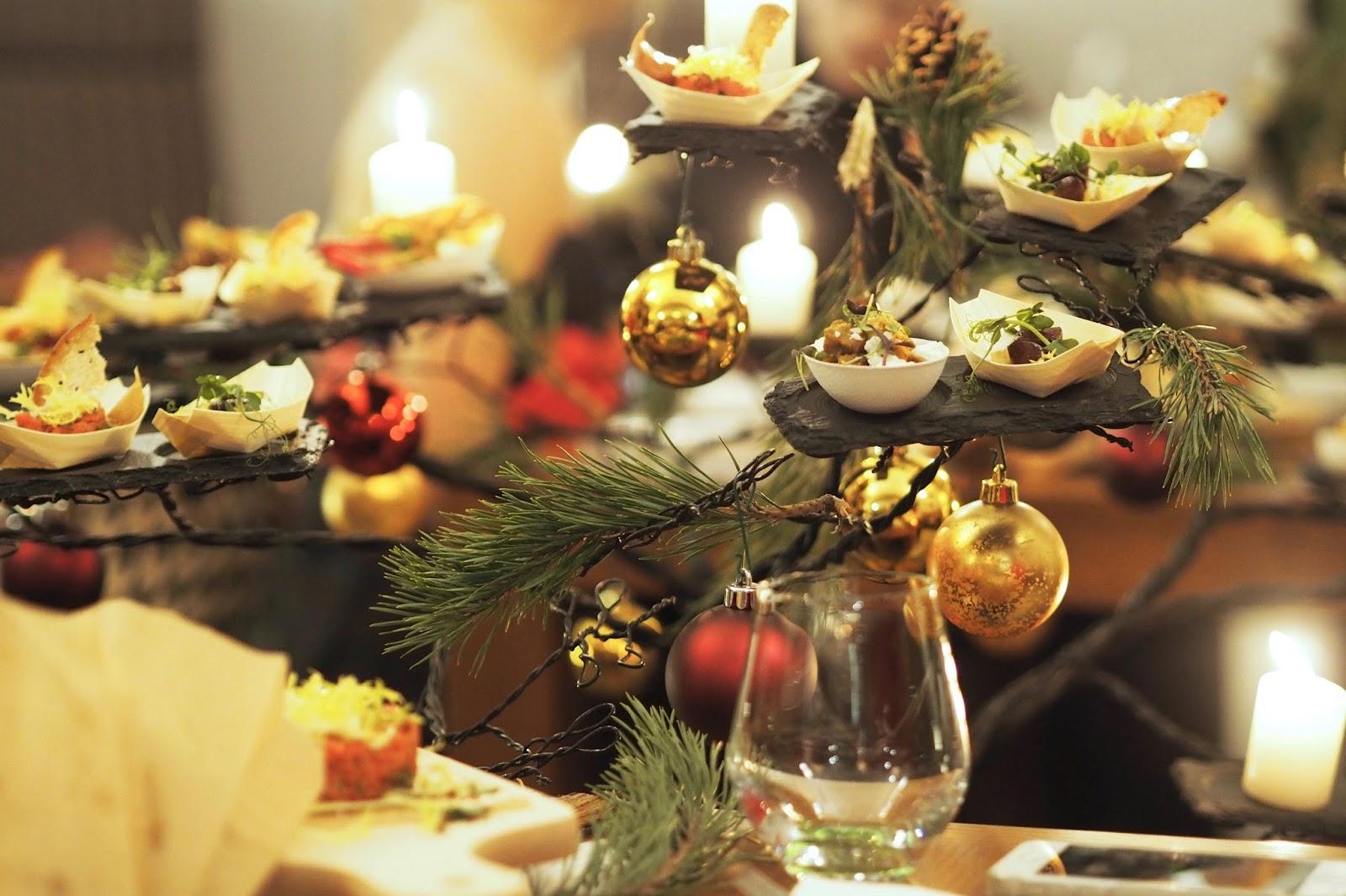 THE BEST PRE-CHRISTMAS GIFT & ETNOSVĚT 3