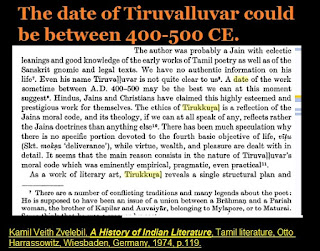 date-of-thiruvalluvar-400-500-ce.jpg