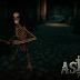 Vem aí Ashes, um jogo de terror feito em Portugal