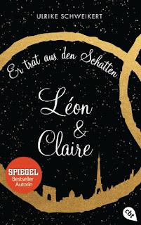 https://www.randomhouse.de/Buch/Leon-&-Claire/Ulrike-Schweikert/cbt/e484210.rhd#info