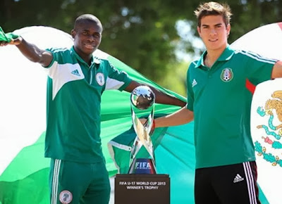 nigeria wins u17 world cup
