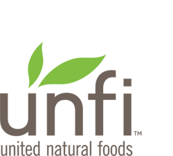 UNFI Supplier Community News: 2018