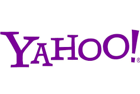 Yahoo Support India
