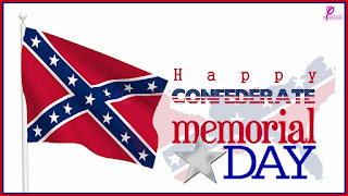 Memorial-Day-desktop-wallpaper-images